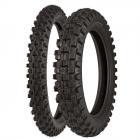 Michelin Tracker 54 R