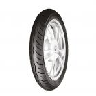 Dunlop D115 43 P