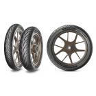 Michelin Road Classic 66 V