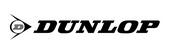Dunlop motorgumi