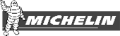 Michelin motorgumi