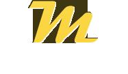 Motorgumi webáruház