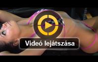 Motorgumi videó